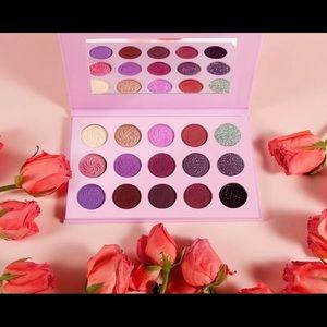 All~In Purple Palette Waterproof 💦